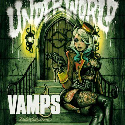 VAMPS_Underworld_US_withBandLogo